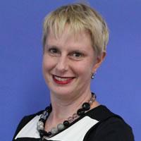 Visit Profile of Rachael Field