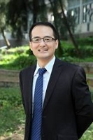 Visit Profile of Dr. MA Maopeng