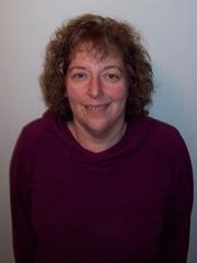 Visit Profile of Jana Schulman