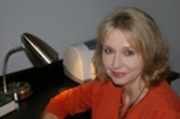 Visit Profile of Sherry Mee Bell