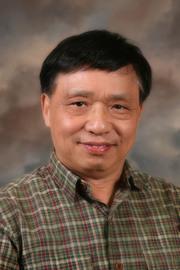 Xiezhang Li          Image