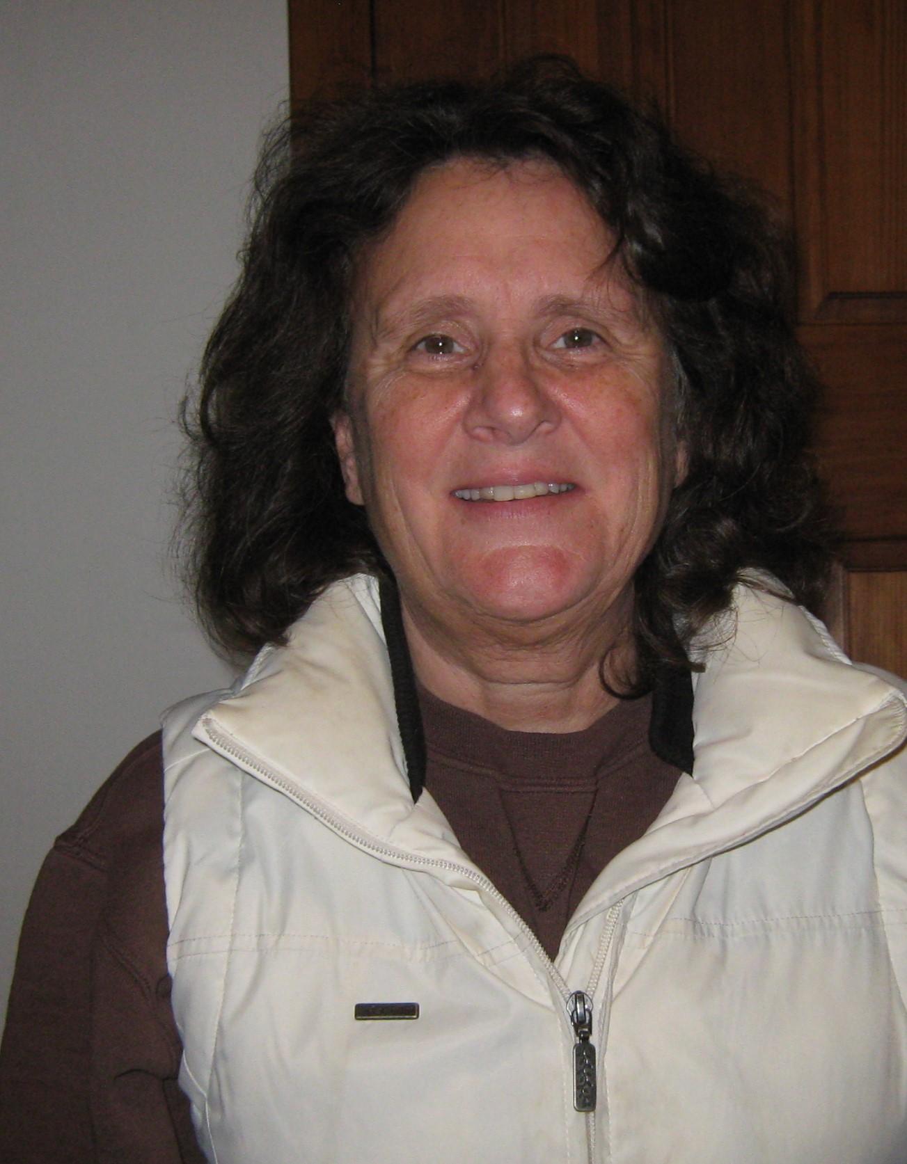 Visit Profile of Linda S. Lamont Ph.D.