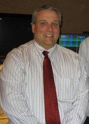 Visit Profile of Thomas R. Rondinella