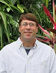 Visit Profile of Jeffrey W. Tamplin