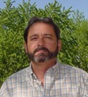 Visit Profile of Kurt W. Pontasch