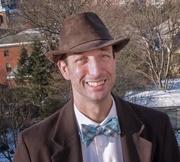 Visit Profile of William H Krieger