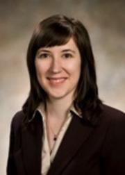 Visit Profile of Amber L. Vlasnik
