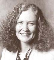 Visit Profile of Sharon Hamby O'Connor