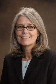 Visit Profile of Patricia Bravender