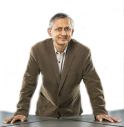 Visit Profile of Amit P. Sheth