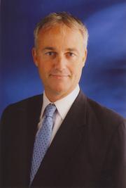 Visit Profile of Prof. SIMMONS Richard, Stanley