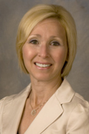 Visit Profile of Ann M. Fiore