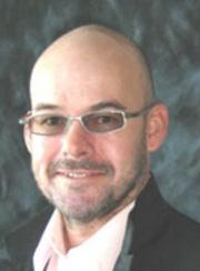 Visit Profile of Craig Langston