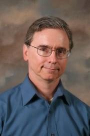 Visit Profile of James M. LoBue