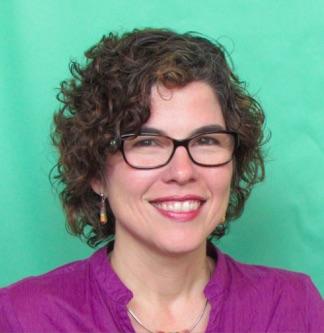 Visit Profile of Melanie M. Domenech Rodriguez