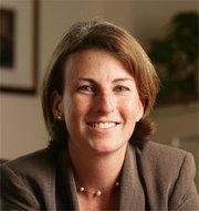 Visit Profile of Jennifer Mason McAward