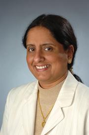 Visit Profile of Ambika Krishnakumar