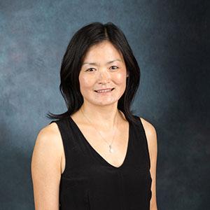 Visit Profile of Sai Deng