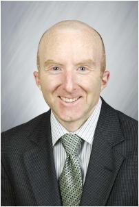Visit Profile of Scott Peters