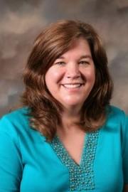 Visit Profile of C. Michele Davis McGibony