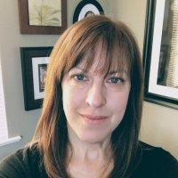 Visit Profile of Sharon Smith