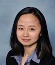 Visit Profile of Qindan Huang