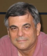 Visit Profile of Robert Figler
