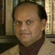 Visit Profile of B. Kumaravadivelu