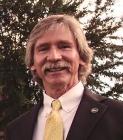 Visit Profile of Thomas R. Koballa, Jr.
