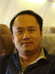 Visit Profile of ZhongPing Lee