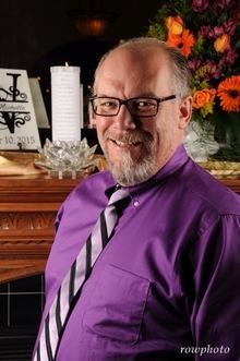 Visit Profile of Bradly Hinman