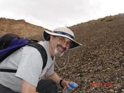 Visit Profile of Frederick M. Cohan