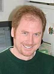 Visit Profile of Paul Keller