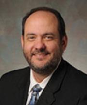 Visit Profile of Eric R Brisker