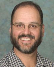 Visit Profile of Rafael Jiménez-Flores
