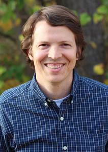 Visit Profile of Jonathan W. Kelly