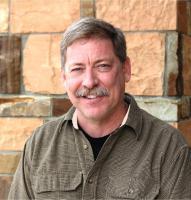 Visit Profile of Randy Martin