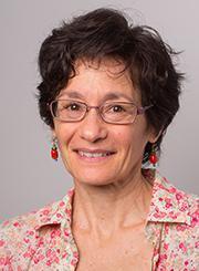 Visit Profile of Penelope Susan Pekow