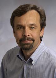 Visit Profile of Brian K. Barber