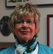 Visit Profile of Joyce Wolburg