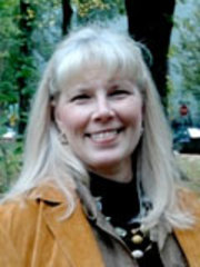 Visit Profile of Margaret Neal