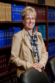 Visit Profile of Lynn Shaw