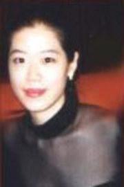 Visit Profile of Chi Yong Yun