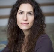 Visit Profile of Allison De Fren