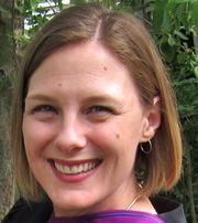 Visit Profile of Christine A Guptill