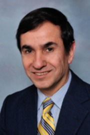 Visit Profile of Dr. Sergio D. Felicelli