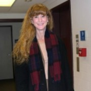 Visit Profile of Bonnie Keiper