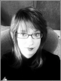 Visit Profile of M. Catherine DeSoto