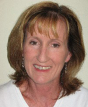 Visit Profile of Lucy F. Ackert