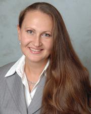Visit Profile of Katsiaryna Salavei Bardos